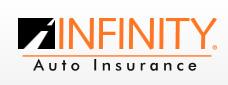 Infinity / Leader Insurance