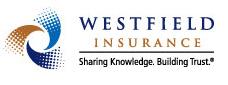 westerfield-insurance-logos
